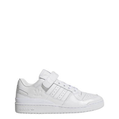 MEN'S ADIDAS FORUM LO REFINED