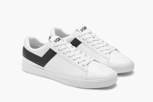 MEN'S TOPSTAR CORE LO