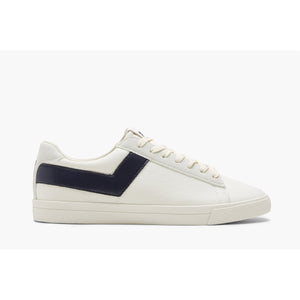 MEN'S TOPSTAR CANVAS