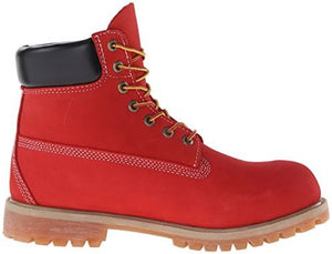 MEN'S HARRISON BOOT
