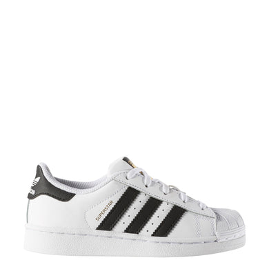 KID'S ADIDAS SUPERSTAR (PS)