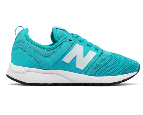 KID'S NEW BALANCE 247 (PS)