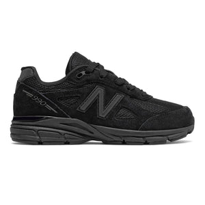 KID'S NEW BALANCE 990 (PS)