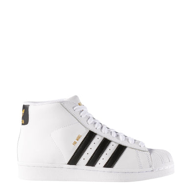 KID'S ADIDAS PRO MODEL (GS)