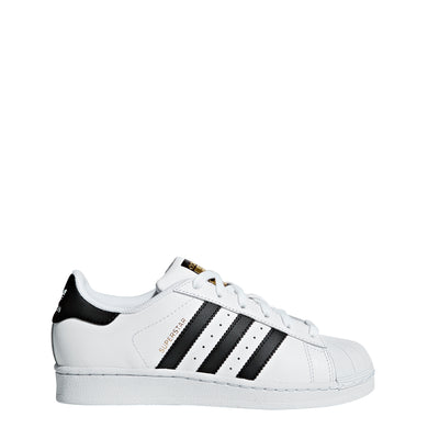 KID'S ADIDAS SUPERSTAR (GS)
