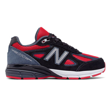 KID'S NEW BALANCE 990v4 (GS)