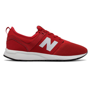 KID'S NEW BALANCE 247 (GS)