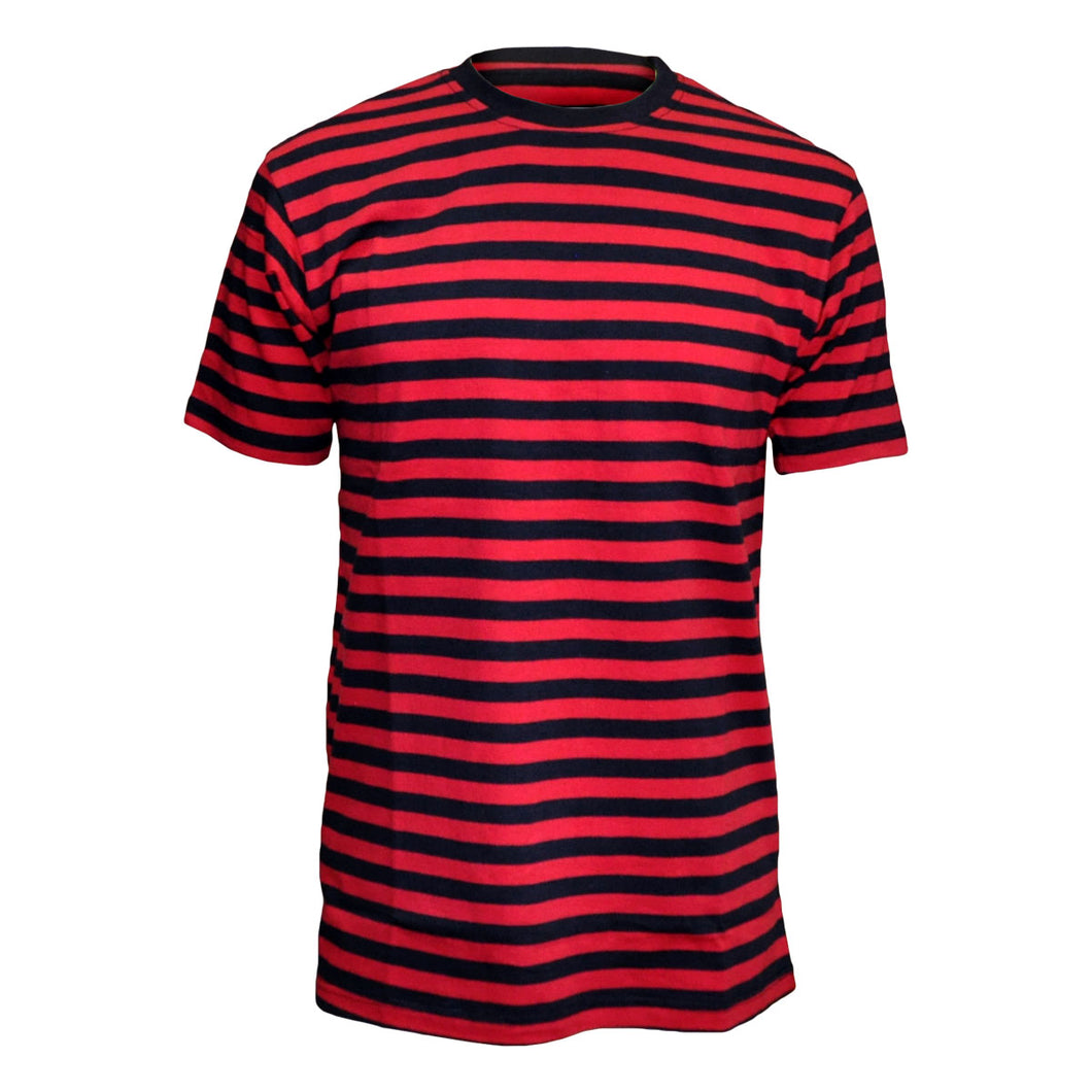 MEN'S YD STRIPE TEE