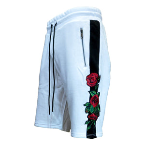 MEN'S ROSETTE DEUX DEUX SHORT