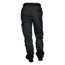 MEN'S INTERLOCK TRACK PANT