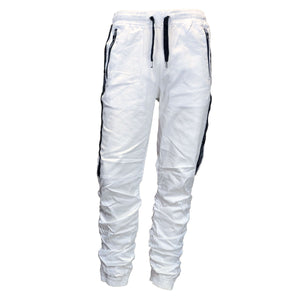 MEN'S TAPED JOGGER PANT
