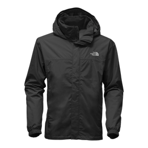 MEN'S TNF RESOLVE 2 JACKET