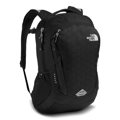 TNF VAULT BACKPACK