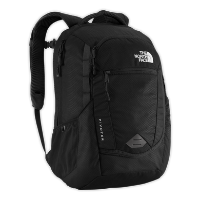 TNF PIVOTER BACKPACK