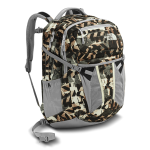 TNF WOMEN'S RECON BACKPACK