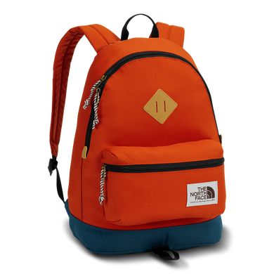 TNF BERKELEY BACKPACK