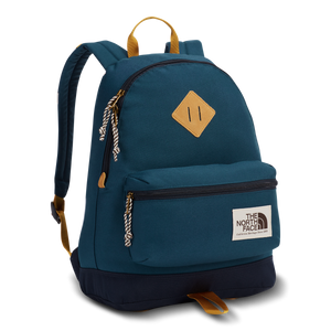 TNF MINI BERKELEY BACKPACK