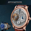 We are happy to offer the very best of watchmaking: f.p. journe !