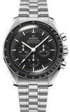 Omega Speedmaster Moonwatch Co-Axial Master Chronometer Chronograph 310.30.42.50.01.002 Bandiera Jewellers