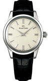 Grand Seiko Manual Mens Watch SBGW231 Bandiera Jewellers