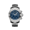 Breitling Avenger Chronograph 45 A13317101C1A1 Bandiera Jewellers