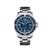 BREITLING Superocean 44 A17367D81C1A1 Bandiera Jewellers Toronto