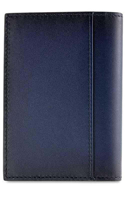 Montblanc Meisterstuck Selection Sfumato Business Card Holder (113168)