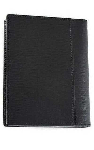Montblanc 4810 Westside Credit Card Holder (38061) | Bandiera Jeweller Toronto