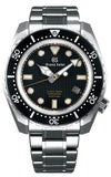 Grand Seiko 9S Hi-Beat 36,000 Diver`s Watch Limited Edition (SBGH255G)