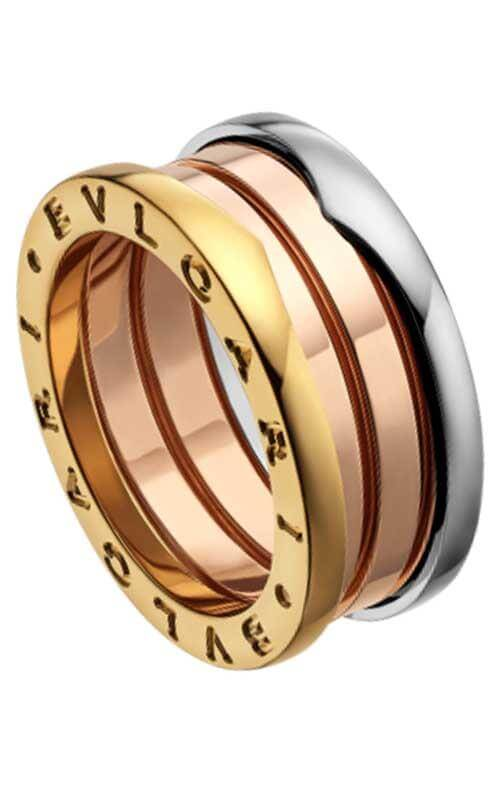 MEN S WEDDING BANDS