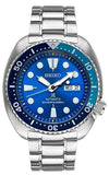 Seiko Prospex Limited Edition Diver Watch (SRPB11) | Bandiera Jeweller