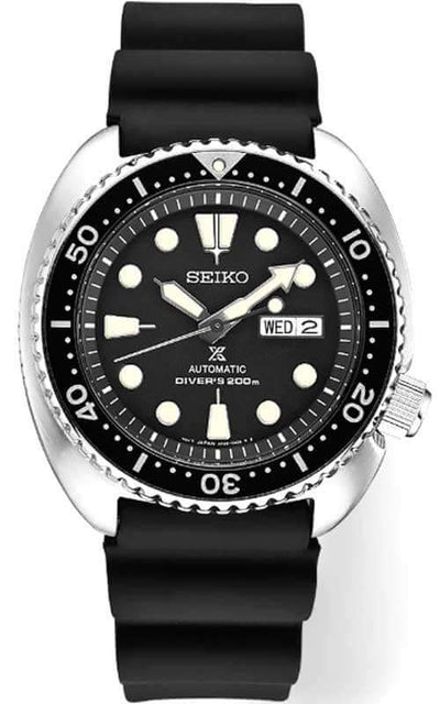 Seiko Prospex Mens Divers Watch (SRP777K1F) | Bandiera Jewellers Toronto