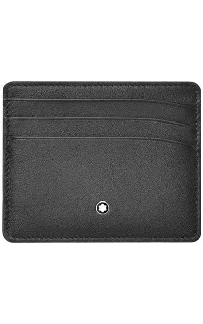 Montblanc Sfumato Pocket Holder 6cc (118365) | Bandiera Jewellers Toronto