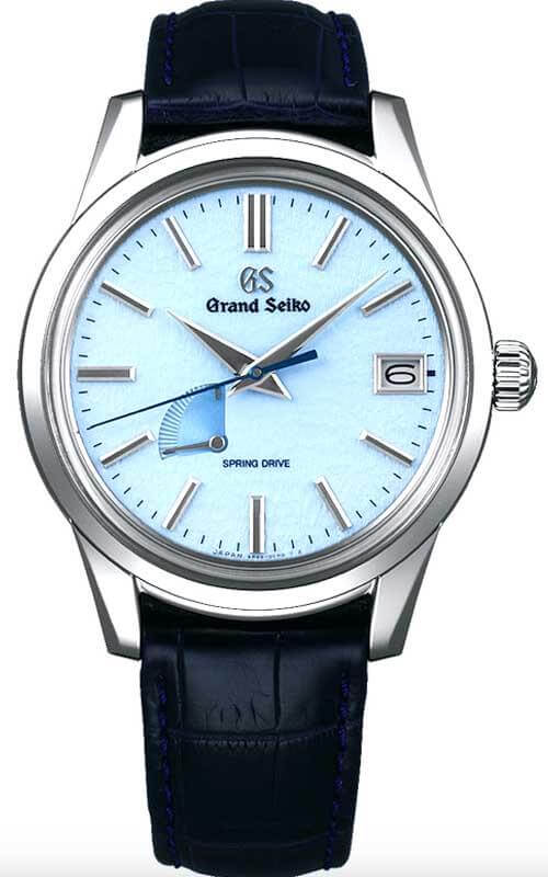 timeless design 00562 1573d Grand Seiko Elegance