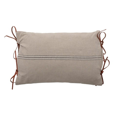Nature Cotton Cushion