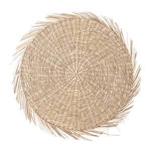 Sea Grass Nature Placemat