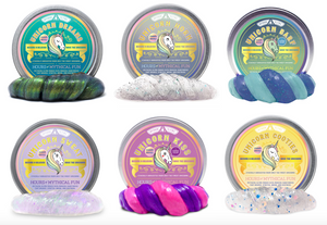 Unicorn Putty - Starter Gift Set