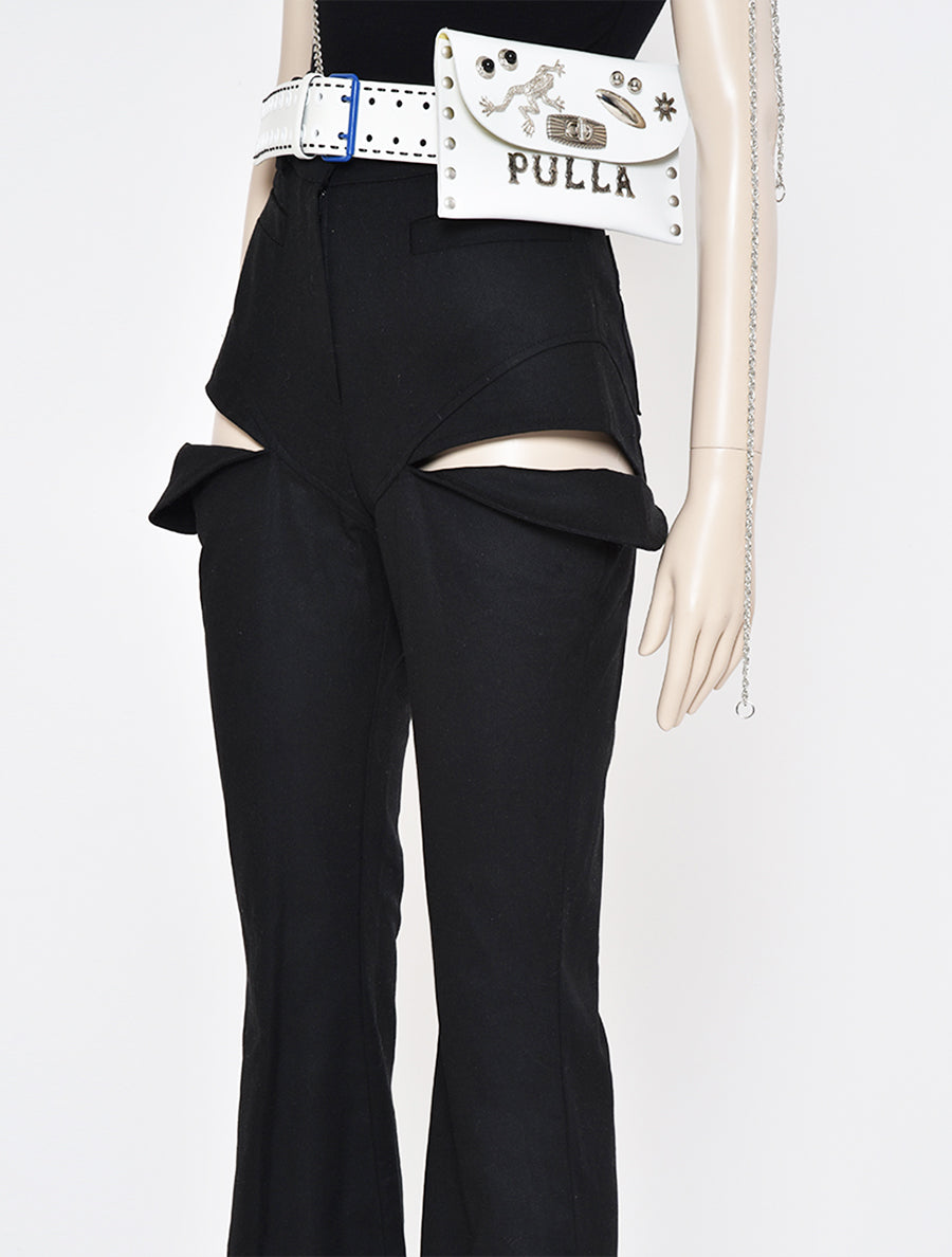 Prude Trousers