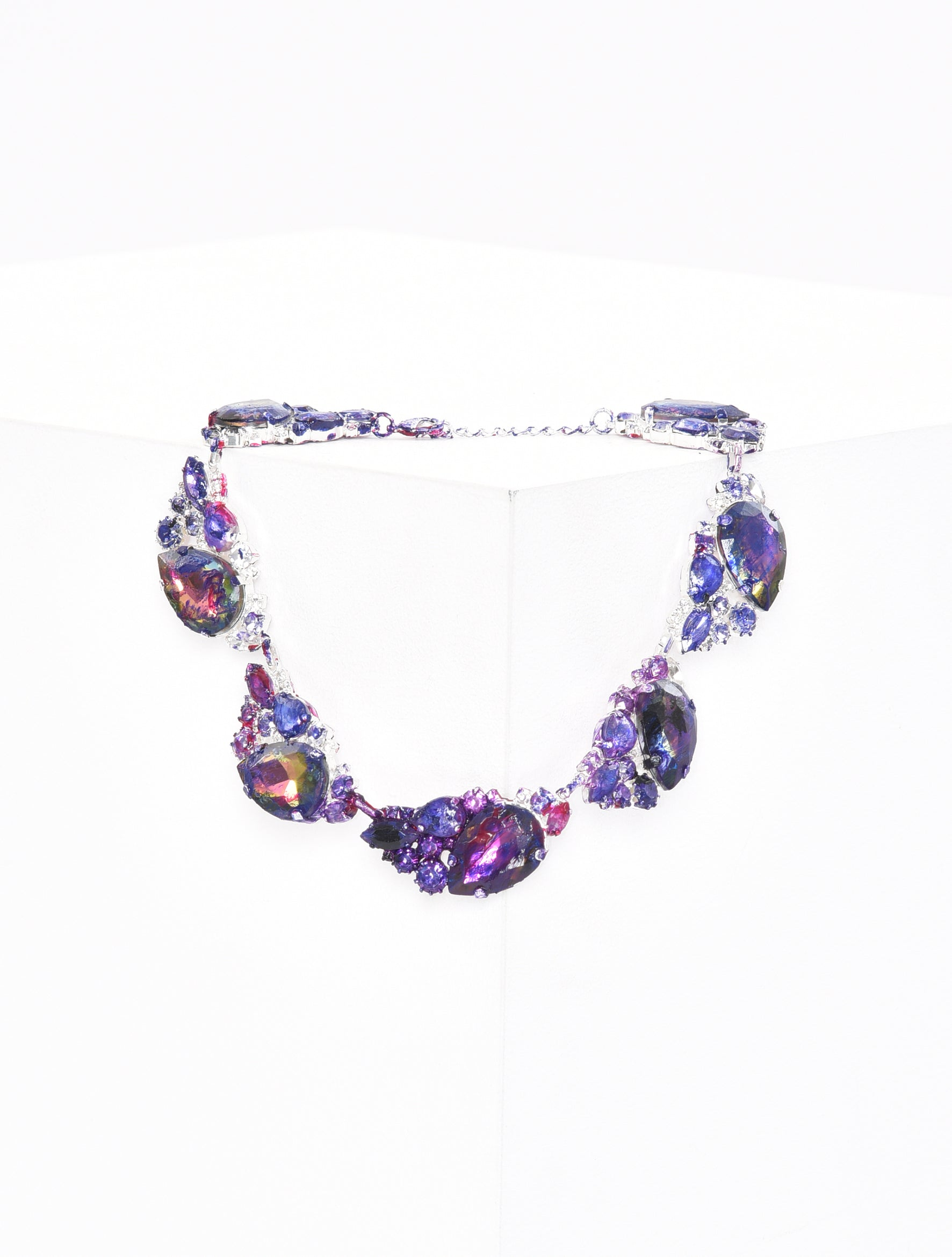 Art School x Dominic Myatt Necklace Skew 3