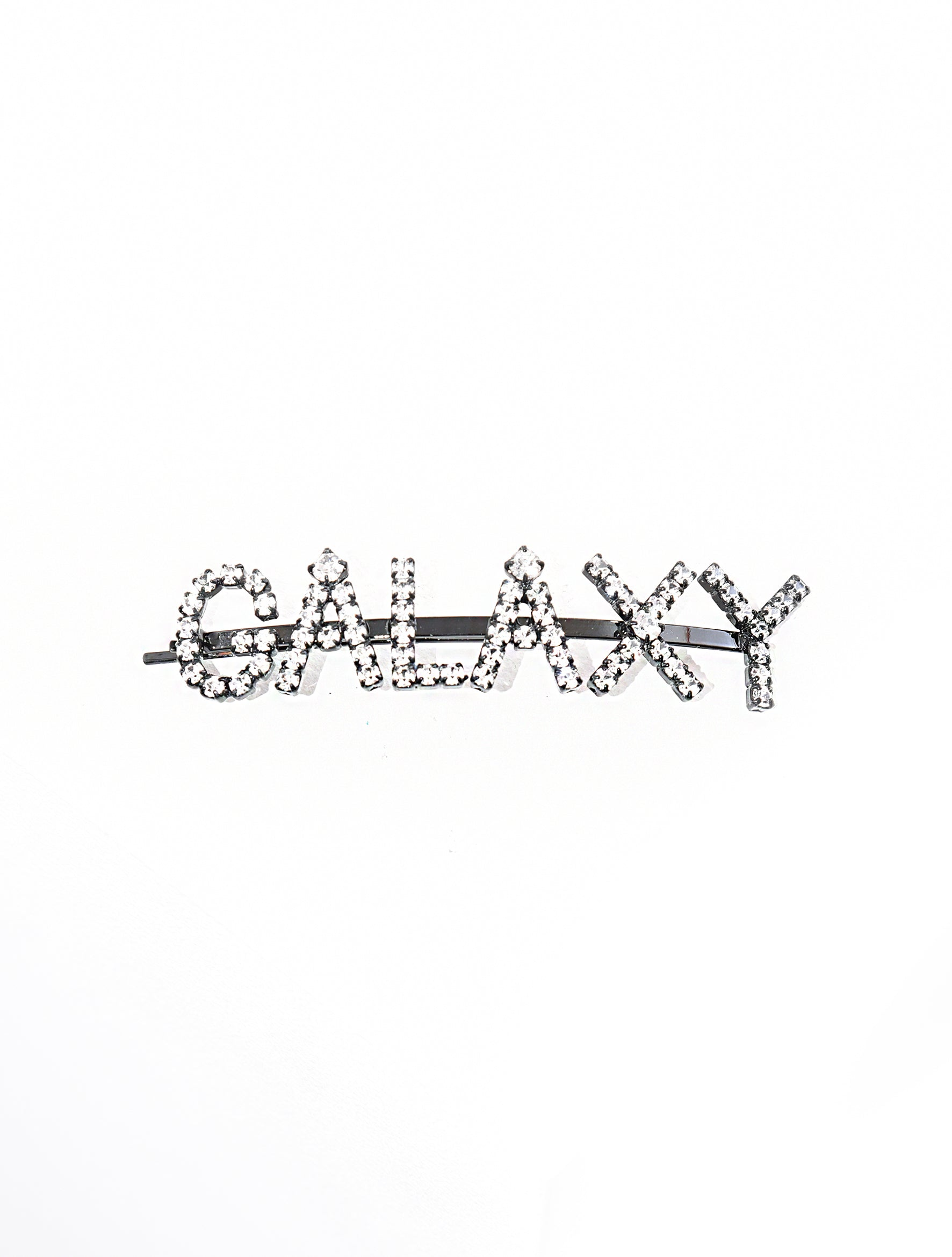 Galaxy Hair Pins