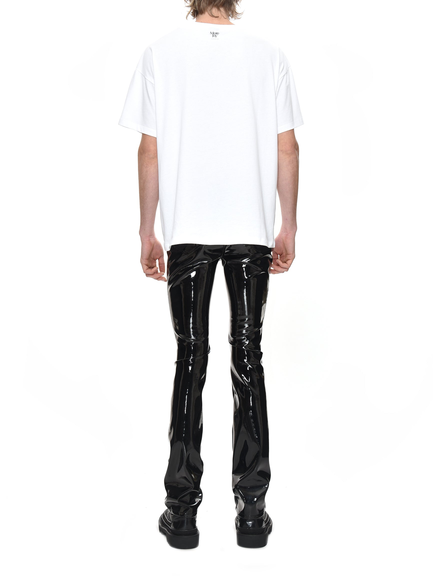 Christopher Kane More Joy Sex T Shirt