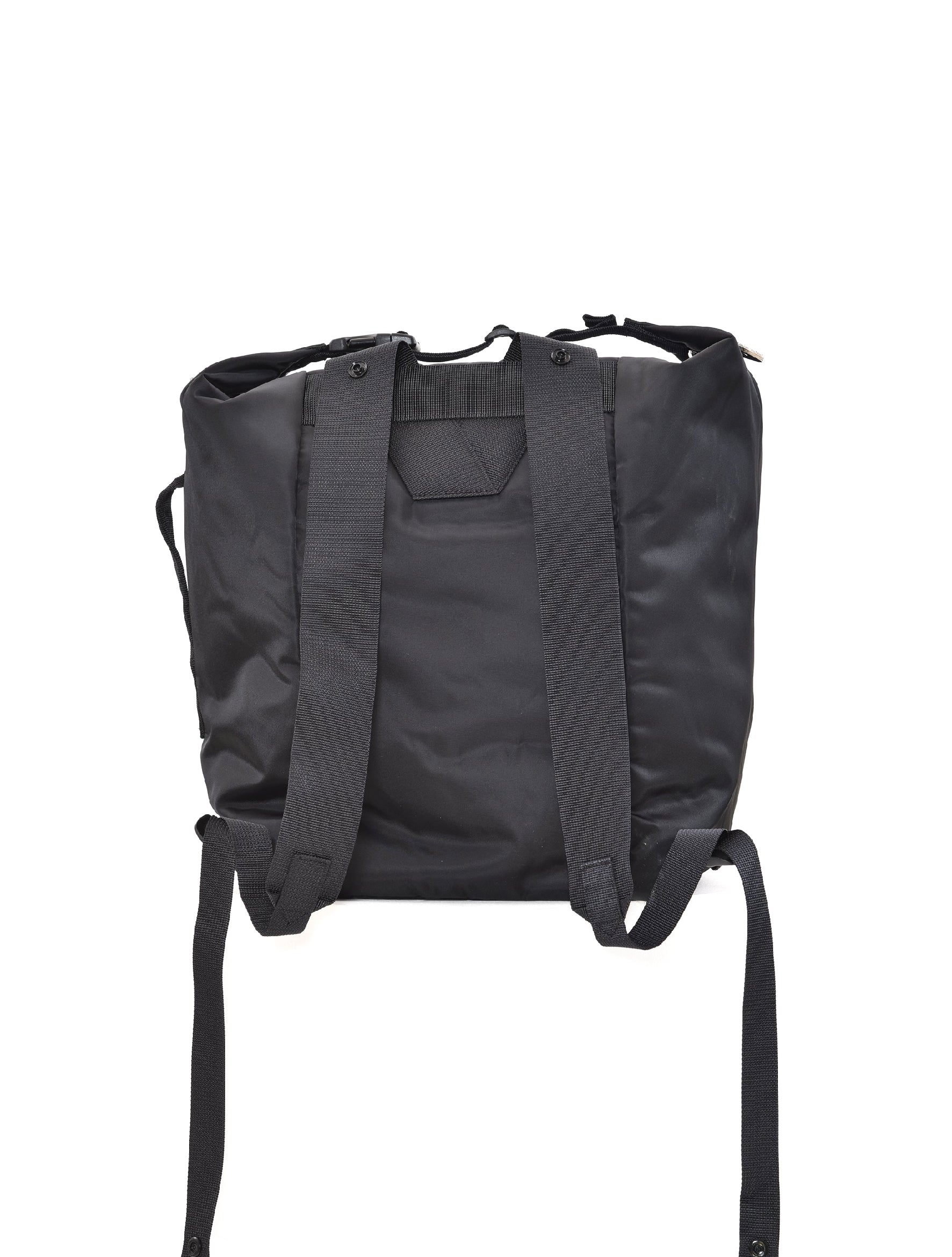 Toga Pulla x Porter Bonsac Backpack