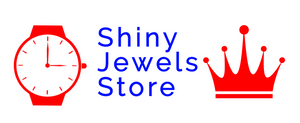 Shiny jewels store
