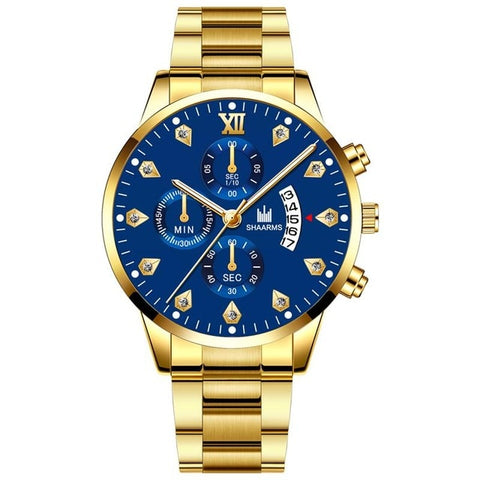 Luxury Affordable Watch for men