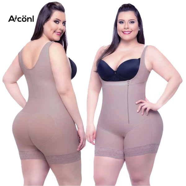 Perfect Shapewear for your body