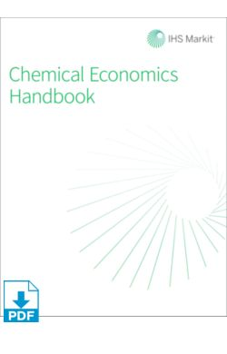 CEH: Acrylic Acid & Acrylate Esters Report
