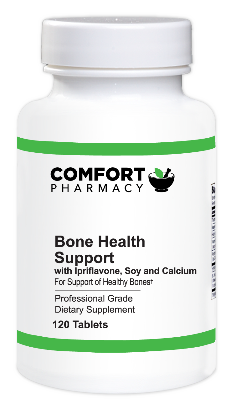 Bone Health Support