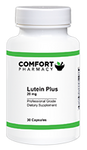 Lutein Plus 20mg