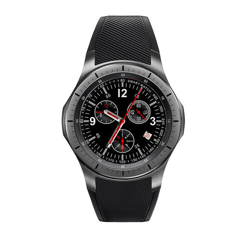 LEMFO™ LF16 Smart Watch