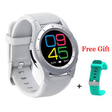 Xstone G8™ Smart Watch Phone